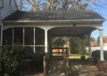 Foreclosed Home en ARMSTRONG PARK RD, Gastonia, NC - 28054