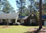 Foreclosed Home en SHADY WOOD DR, Rockingham, NC - 28379