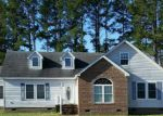 Foreclosed Home en HOPE FARM DR, Tarboro, NC - 27886