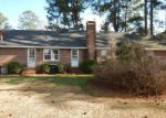 Foreclosed Home en NORTH DAVIS DR, Farmville, NC - 27828