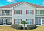 Foreclosed Home in RADCLIFF DR NW, Calabash, NC - 28467