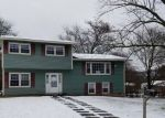 Foreclosed Home en HAVERHILL DR, Syracuse, NY - 13214