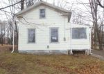 Foreclosed Home en MAIN ST, Phoenix, NY - 13135