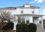 Foreclosed Home en STONE RD, Lockport, NY - 14094