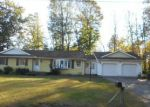 Foreclosed Home in CARLO DR, Kerhonkson, NY - 12446