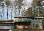 Foreclosed Home en SACKETT LAKE RD, Monticello, NY - 12701