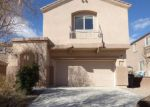 Foreclosed Home en MARGARITA DR SE, Rio Rancho, NM - 87124
