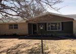 Foreclosed Home en E 18TH ST, Portales, NM - 88130