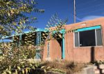 Foreclosed Home en SIRINGO RONDO E, Santa Fe, NM - 87507