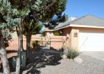 Foreclosed Home en LA PALOMA DR, Las Cruces, NM - 88011