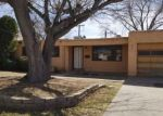 Foreclosed Home en ELVIN AVE NE, Albuquerque, NM - 87112