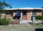 Foreclosed Home en RAINBOWS END, Cerrillos, NM - 87010