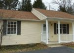 Foreclosed Home en WINSLOW RD, Williamstown, NJ - 08094