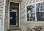 Foreclosed Home en BALD EAGLE DR, Stewartsville, NJ - 08886