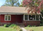 Foreclosed Home en INDIANA AVE, Blackwood, NJ - 08012