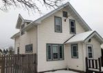 Foreclosed Home en 2ND ST NW, Chisholm, MN - 55719