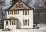 Foreclosed Home en 2ND ST, International Falls, MN - 56649