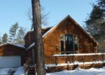 Foreclosed Home en E PIONEER RD, Roscommon, MI - 48653