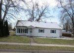 Foreclosed Home en E MAIN ST, Potterville, MI - 48876