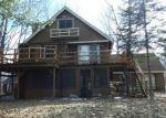 Foreclosed Home en BIRCHWOOD DR, Alger, MI - 48610