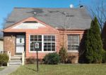 Foreclosed Home en AMHERST ST, Inkster, MI - 48141