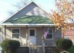 Foreclosed Home en S MELZE ST, Merrill, MI - 48637