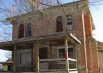 Foreclosed Home en N MAIN ST, Reading, MI - 49274