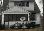 Foreclosed Home en GREENWOOD AVE, Lansing, MI - 48915