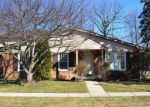 Foreclosed Home en ROSEWOOD LN, Richmond, MI - 48062