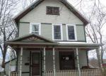 Foreclosed Home en DAYS AVE, Buchanan, MI - 49107