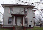 Foreclosed Home en CHESTNUT ST, Battle Creek, MI - 49017
