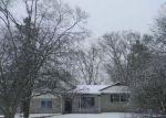 Foreclosed Home en ROSETTA CT, Auburn Hills, MI - 48326
