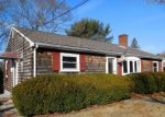 Foreclosed Homes in Plymouth, MA, 02360, ID: F4258435