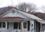 Foreclosed Home en VALLEY VIEW AVE, Cumberland, MD - 21502
