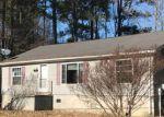Foreclosed Home en COBB ISLAND RD, Newburg, MD - 20664