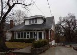 Foreclosed Home en MAPLE AVE, Newport, KY - 41076
