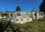 Foreclosed Home in N MAIN ST, Owenton, KY - 40359