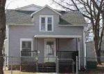 Foreclosed Home en S C ST, Wellington, KS - 67152