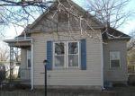 Foreclosed Home en BELMONT AVE, Parsons, KS - 67357