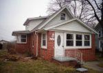Foreclosed Home en GRACE ST, Gladbrook, IA - 50635