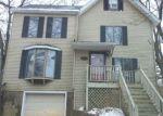 Foreclosed Home en COSPER AVE, Rockford, IL - 61107