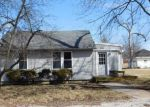Foreclosed Home en MCCLURE, Manhattan, IL - 60442