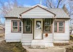 Foreclosed Home en VALLEY AVE, Joliet, IL - 60432