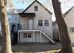 Foreclosed Home in S MOZART ST, Chicago, IL - 60632