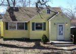 Foreclosed Home en IDLEWILD DR, Round Lake, IL - 60073