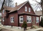 Foreclosed Home en WILCOX ST, Joliet, IL - 60435