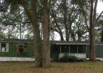 Foreclosed Home en BIG OAK CT, Albany, GA - 31721