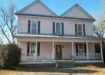 Foreclosed Home en N 2ND ST, Danville, GA - 31017