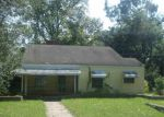 Foreclosed Home en CARVER DR, Fort Valley, GA - 31030