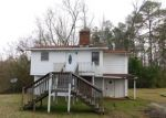Foreclosed Home en REEVES ST, Dearing, GA - 30808